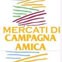 Mercato Campagna Amica Ascoli Piceno