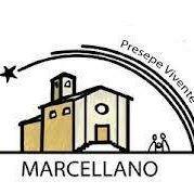 Concorso Fotografico Presepe Vivente di Marcellano