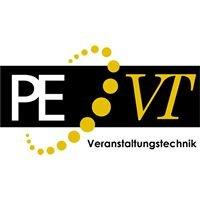 PEVT Veranstaltungstechnik Erwin Pointinger