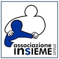 Associazione Insieme ONLUS
