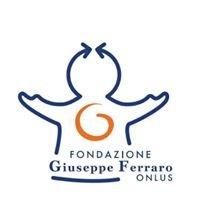 Fondazione Giuseppe Ferraro Onlus