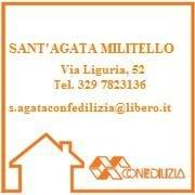 Confedilizia - Delegazione Sant'Agata Militello
