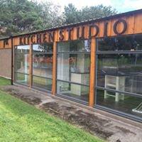 JNK Kitchen Studio