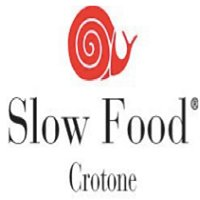 Slow-Food Crotone