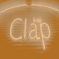 Cinema Le Clap