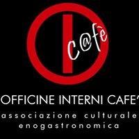 Officine Interni Cafè