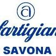 Confartigianato Savona