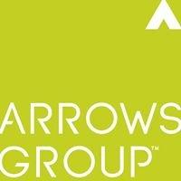 Arrows Group Healthcare
