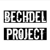 BECHDEL PROJECT