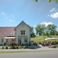 Das Kuchenhaus, Café und Ferienwohnungen an der Schlei