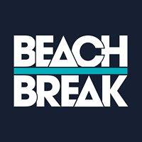 Beach Break Chiavari