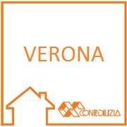 APE Confedilizia Verona