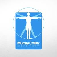 Murray Collier Sports Therapy
