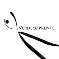 Spazio_Verdecoprente
