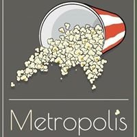 Cinema Metropolis Umbertide