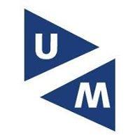 Scholarship Office Maastricht University