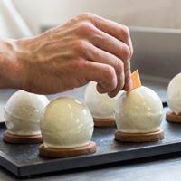 Boulangerie-confiserie Parrat