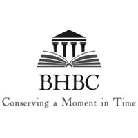 Botkin Historic Building Conservators