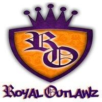 Royal OutlawZz
