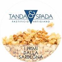 Pastificio Tanda&Spada