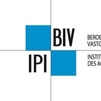 IPI Institut professionnel des Agents immobiliers