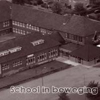 Provinciale Technische School