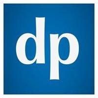 dexl und partner GmbH - werbeagentur in deggendorf