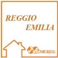 Confedilizia Reggio Emilia