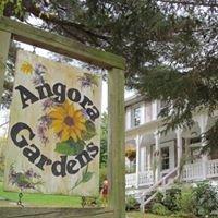 Angora Gardens