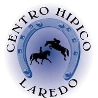 Centro Hipico Laredo