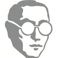 Optiker Neefe