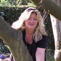 Susanne Rose, Hypnose, Medium, Reikimeister-Lehrerin Ahrensburg