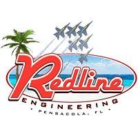 Redline Engineering