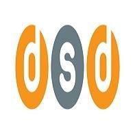 DSD Informatica