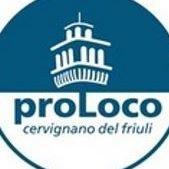 Pro Loco Cervignano del Friuli