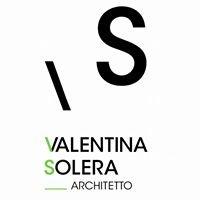 Architettura & design factory
