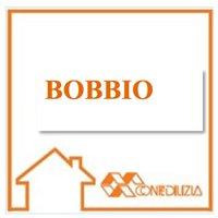 Confedilizia delegazione di Bobbio - PC