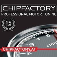 CHIPFACTORY GmbH