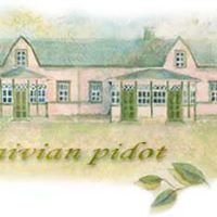 Maivian Pidot