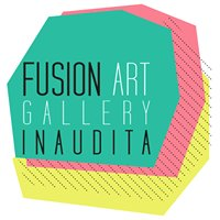Fusion Art Gallery - Inaudita