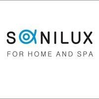 Sanilux.ru