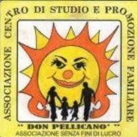 Associazione Don Pellicanò