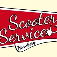 Scooter Service Nürnberg