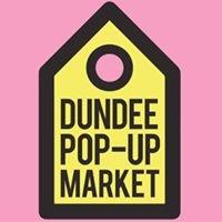 Dundee Pop-Up Market