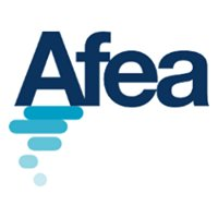 Afea: healthcare e-volution