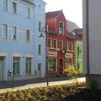 Goldschmiede und Trauringstudio Wiegert