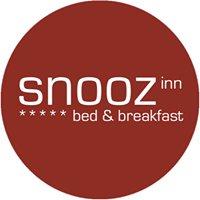 B&B Snooz Inn