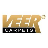 Veercarpets