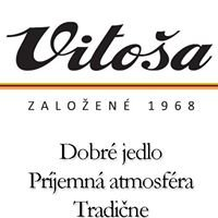 Vitoša
