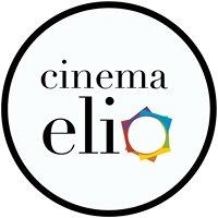 Cinema Elio, calimera